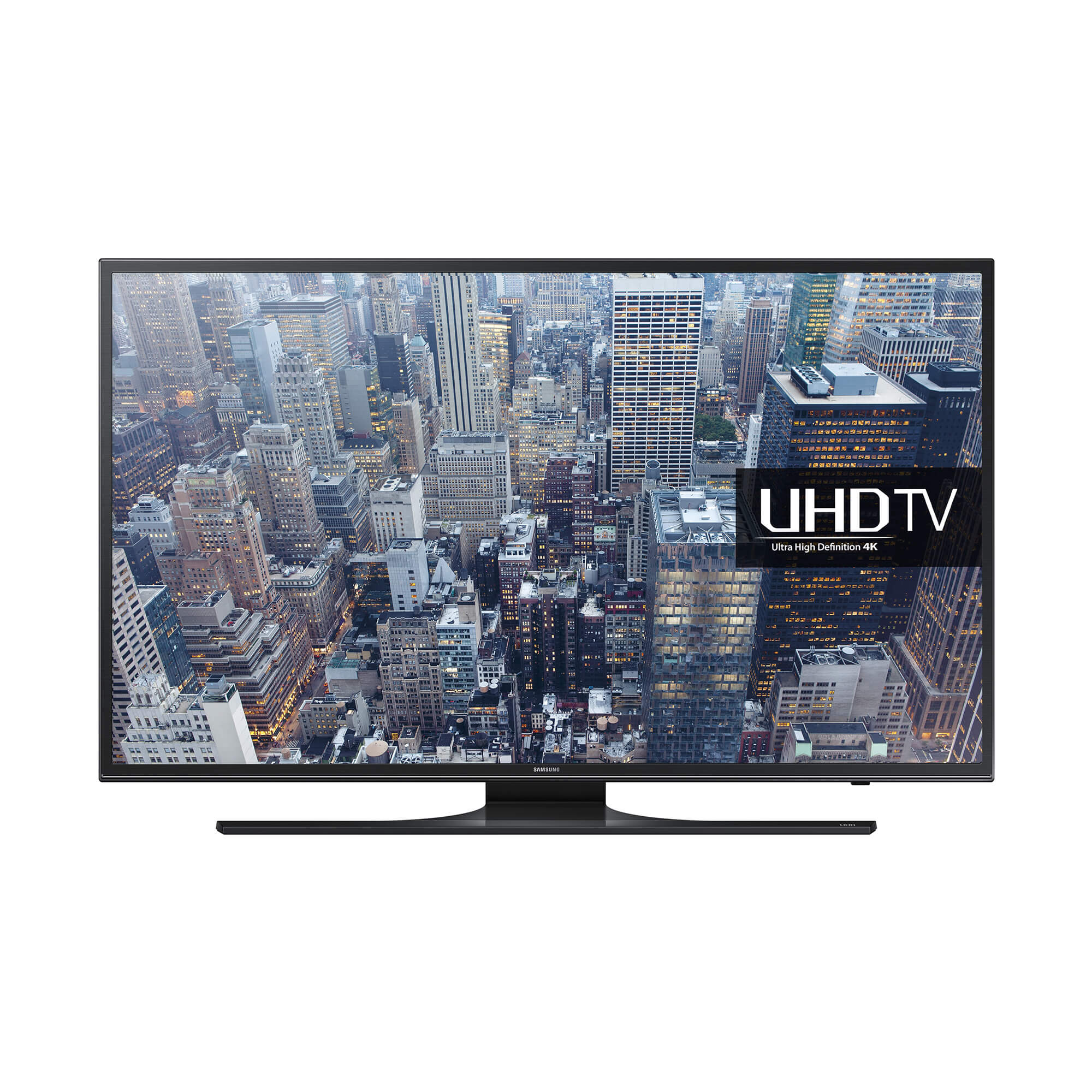Samsung 65u2033 4K UHD Flat TV LED