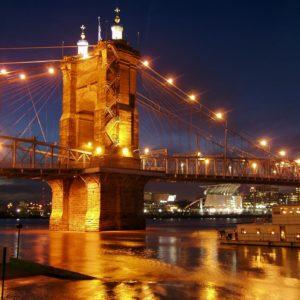 Cincinnati
