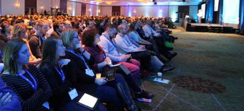 Why Tablet Hire USA is user's first choice for business events